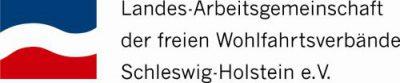 Landes-Arbeitsgemeinschaft der freien Wohlfahrtsverbände Schleswig-Holstein e.V.